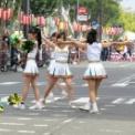 第16回湘南台ファンタジア2014 その11(慶應義塾大学チアリーディングサークルrainbows)の3
