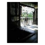 『日本で一つしかない駅』の画像