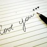 女子中学生に「一目惚れしました」と書いたメモを渡し告白した結果…