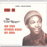 『Lone Ranger「On The Other Side Of Dub (Deluxe Edition)」』の画像