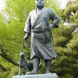 『8/18 上野界隈 まとめ』の画像