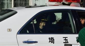 【悲報】吉澤ひとみの酒癖の悪さ、過去にラジオ番組で話題になっていた・・・