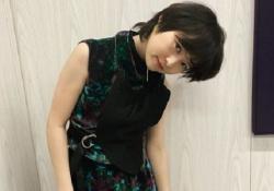 【元乃木坂46】ぷにぷにしたくなる伊藤万理華の二の腕画像がコチラwww