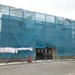 【開店情報】安佐南区のゆめタウン祇園近くに「シャトレーゼ 安佐祇園店」ができるみたい。8月上旬オープン予定。