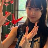『【乃木坂46】これはもう女優レベルだろ・・・賀喜遥香のグラビアオフショットが衝撃的すぎる・・・』の画像