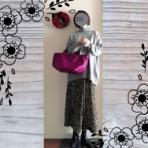 30-40代ファッションと暮らしのブログ|専業主婦まさきの一日