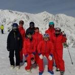 熊谷シーハイルスキークラブ公式ブログ
