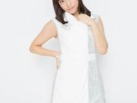 【モーニング娘。'17】小田さくらが鈴木香音家にお泊りする