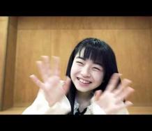 『【動画】しゅごキャラエッグ『みんなのたまご』踊ってみた #アプガ2 佐々木ほのか』の画像