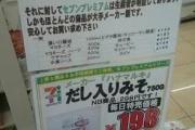 【東京高裁】「記事は真実」 週刊文春の賠償額を大幅減 イオン「中国猛毒米記事」名誉棄損で
