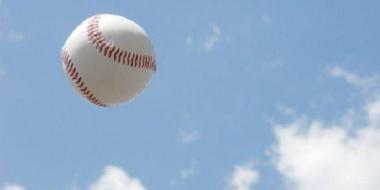 【急募】緒方か工藤か原か!? プロ野球「最高の現役監督」は誰だ?wwwwwwww