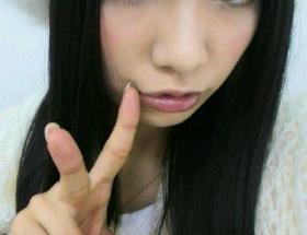 AKB倉持明日香のソロデビューCDの特典はデートできる券! オタ「うおおおおおおお!!!」