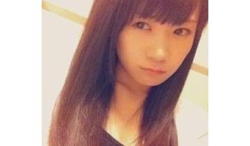 【乃木坂46】秋元真夏って可愛いじゃん