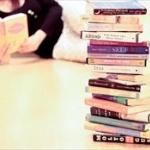 (ヽ'ん`)「たぶん累計すると読書量が70000冊は超えてる」