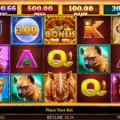 The Best New Online Slots Of This Week ( September 21,2020)