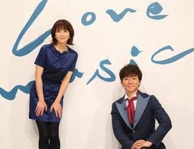 【悲報】フジテレビ「Love music」(後11・30)の視聴率が何と1・5%wwwwwwwwww