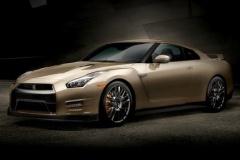 次世代型の日産「GT-R」は2020年までお預けか?