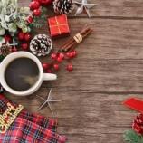 『今年も残すところあと一か月!12月のご予約お早目に!』の画像