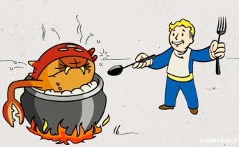 Fallout4 実績機能を有効にするMOD