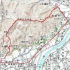 『旅伏山・鼻高山縦走 Mar.26, 2017』の画像