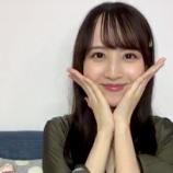 『【乃木坂46】これは嬉しすぎるwww ついに帰ってきたぞおおお!!!!!!』の画像