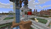 生ごみ処理工場を作る (2)