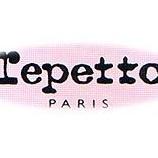 『#レペット 2013年新作サンドリオン2型・スージー1型』の画像