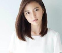 『大女優・真野恵里菜さん℃-uteの解散にSHOCKを受ける』の画像