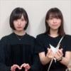 『最近の佐倉綾音&大西沙織画像www』の画像