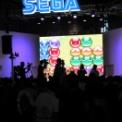 東京ゲームショウ2011 その8(セガ)の4