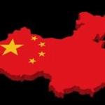 在日中国人だけど質問ある?
