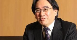 ありがとう岩田社長。本日7月11日は、任天堂 岩田聡社長の一周忌。
