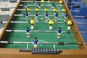 上司「サッカーのゲーム買ってこい」彡(゚)(゚)「おかのした」
