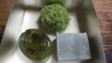 京都最高峰の和菓子を食べてみたwww(※画像あり)