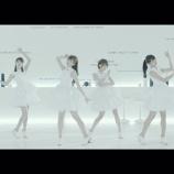 『【乃木坂46】『魚たちのLOVE SONG』『無表情』のMV予告編が一挙公開!!!』の画像