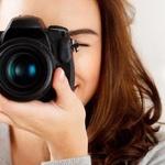 カメラ女子だけど質問ある?