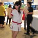 東京ゲームショウ2012 その32(LG)