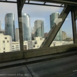 『サンフランシスコ旅行記9 市内観光はせず4時間半かけてヨセミテ国立公園に行く』の画像