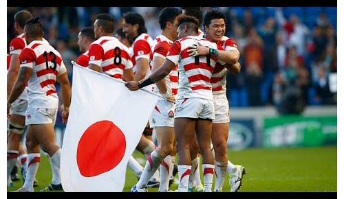 【南アフリカの反応】「日本に負けた、国家の恥辱」メイヤーHCへ非難殺到【ラグビーW杯】