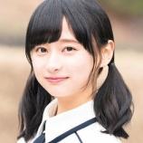 『活動休止を発表した影山優佳、公式スマホアプリ「欅坂46メッセージ」の今後について』の画像
