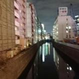 『東京ドームにて』の画像