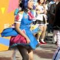 東京大学第69回駒場祭2018 その147(まるきゅうproject)