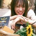 【朗報】乃木坂46 秋元真夏さん、悩殺グラビア公開へ