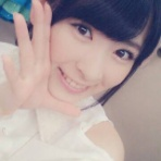 HKT48応援団のまとめblog