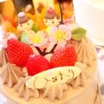 ケーキ屋ノースランドのブログ