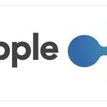 お前らにそそのかされて仮想通貨『リップル』を5000枚購入した結果www