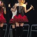 東京大学第64回駒場祭2013 その52(ミス&ミスター東大コンテスト2013の42(アイドル☆ピットの10))