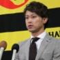 【朗報】阪神上本が生涯虎宣言