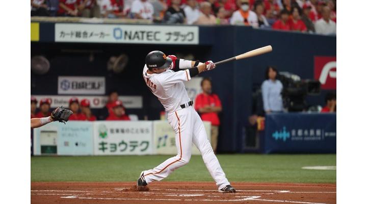 宮崎と坂本勇人どっちがセ・リーグ首位打者になると思う?