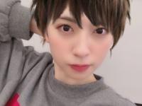 【日向坂46】次に男装企画するなら金村と丹生ちゃんには絶対やってほしい。